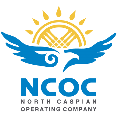 NCOC SUPPORTS ATYRAU COMMUNITY TO RESPOND TO COVID-19