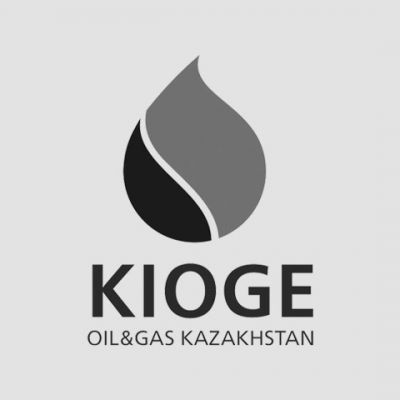 KLPE to deliver strategic gas separation unit and pipelines project in Kazakhstan