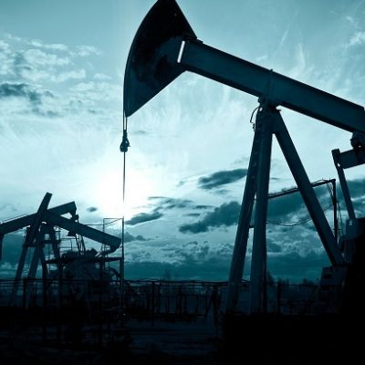 FOREIGN INVESTORS ARE INTERESTED IN INCREASING OIL PRODUCTION IN KAZAKHSTAN